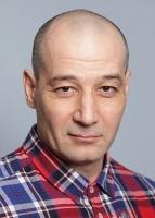 Мурадосилов Руслан